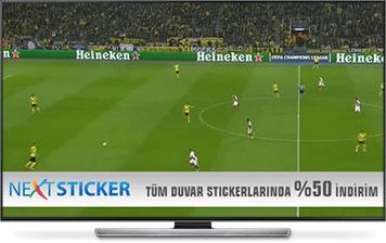 tv reklamları tv bant reklam ücretleri