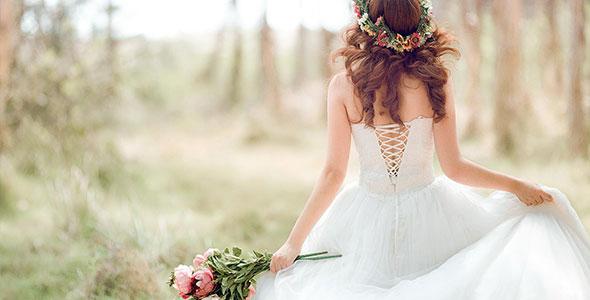 düğün klibi fiyatları