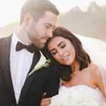 düğün hikayesi ücretleri