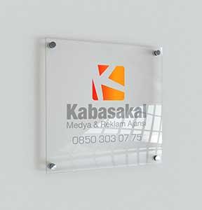 kabasakal reklam ajansı