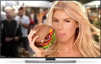 tv reklamları spot reklam çekimi