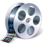 Video prodüksiyon açıklama görseli