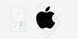 logo-design-gorsel